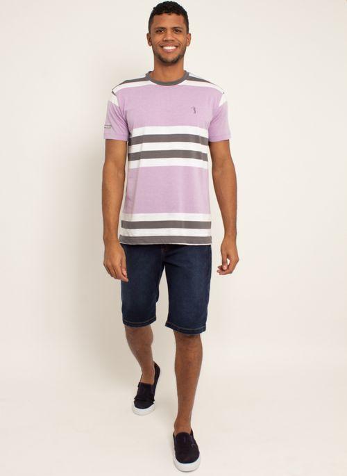 camiseta-aleatory-masculina-listrada-set-inverno-modelo-2020-3-
