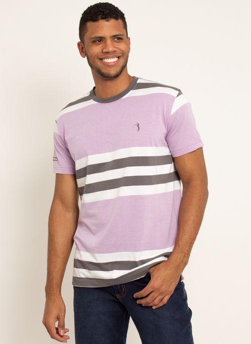 camiseta-aleatory-masculina-listrada-set-inverno-modelo-2020-4-