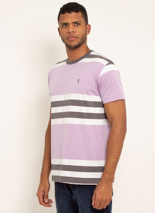 camiseta-aleatory-masculina-listrada-set-inverno-modelo-2020-5-