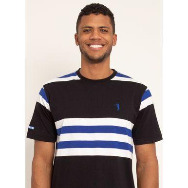 camiseta-aleatory-masculina-listrada-set-inverno-modelo-2020-6-