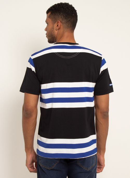 camiseta-aleatory-masculina-listrada-set-inverno-modelo-2020-7-