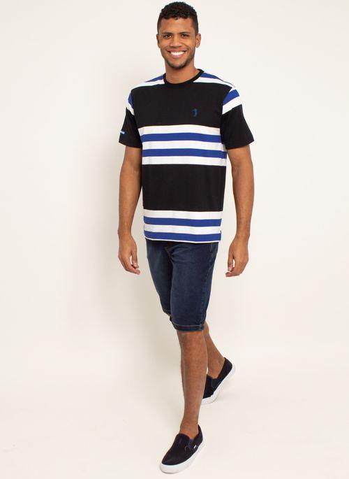 camiseta-aleatory-masculina-listrada-set-inverno-modelo-2020-8-