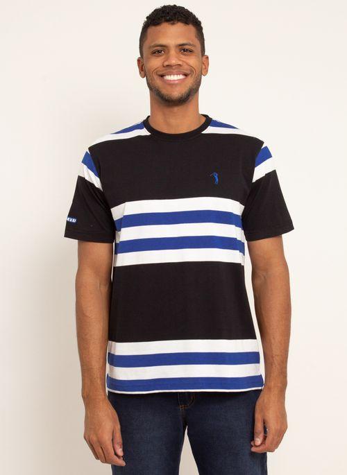 camiseta-aleatory-masculina-listrada-set-inverno-modelo-2020-9-