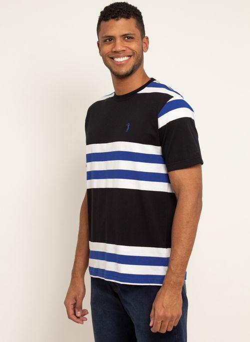 camiseta-aleatory-masculina-listrada-set-inverno-modelo-2020-10-