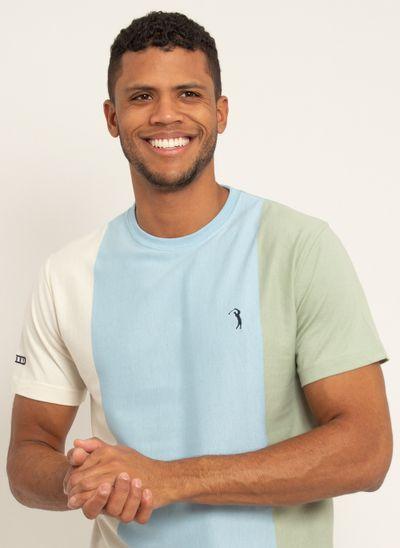 camiseta-aleatory-masculina-listrada-moment-inverno-modelo-2020-6-