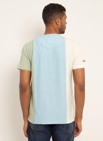 camiseta-aleatory-masculina-listrada-moment-inverno-modelo-2020-7-