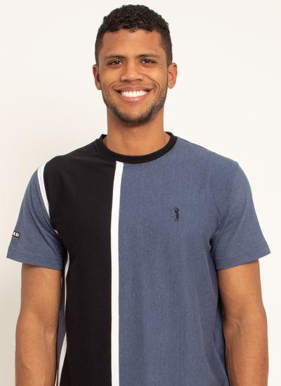 camiseta-aleatory-masculina-listrada-special-inverno-modelo-2020-1-