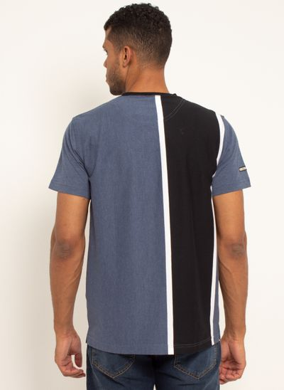 camiseta-aleatory-masculina-listrada-special-inverno-modelo-2020-2-