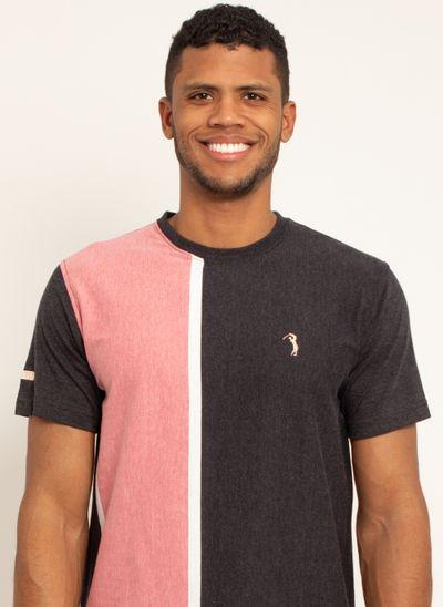 camiseta-aleatory-masculina-listrada-special-inverno-modelo-2020-6-
