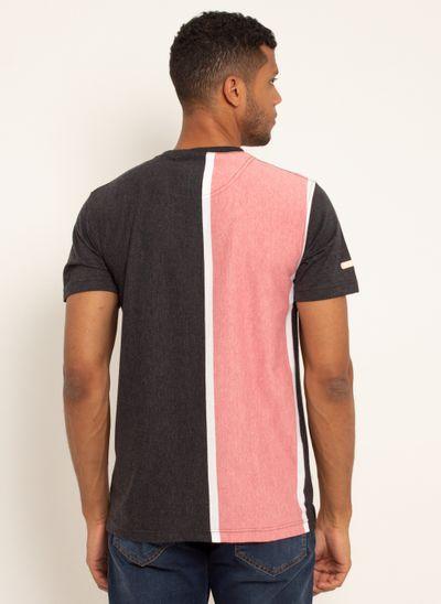 camiseta-aleatory-masculina-listrada-special-inverno-modelo-2020-7-