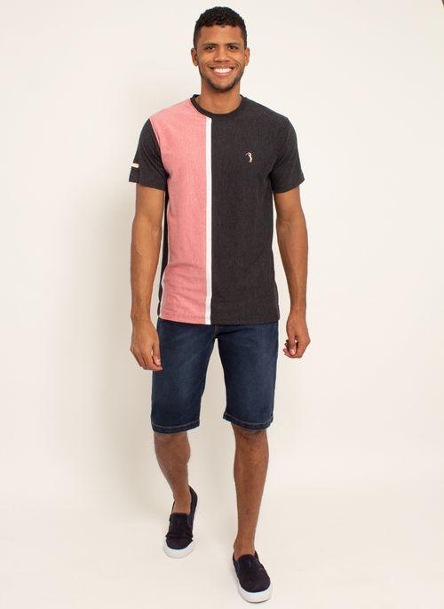 camiseta-aleatory-masculina-listrada-special-inverno-modelo-2020-8-