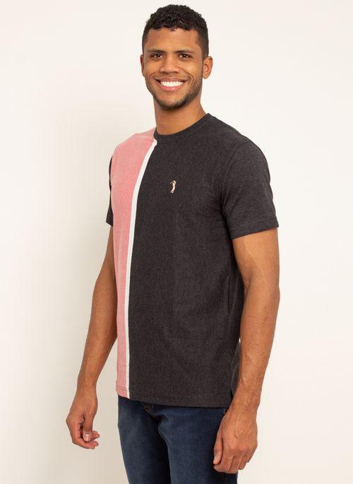 camiseta-aleatory-masculina-listrada-special-inverno-modelo-2020-9-