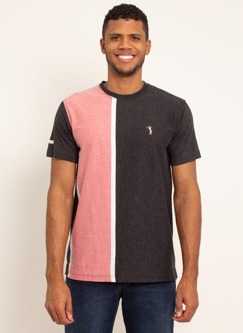 camiseta-aleatory-masculina-listrada-special-inverno-modelo-2020-10-
