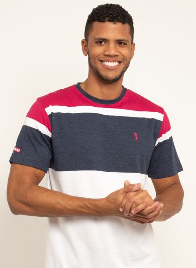 camiseta-aleatory-masculina-listrada-smile-inverno-modelo-2020-1-