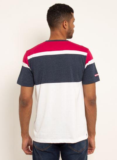 camiseta-aleatory-masculina-listrada-smile-inverno-modelo-2020-2-