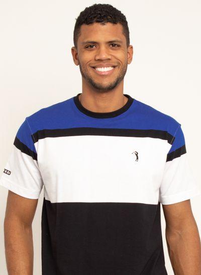 camiseta-aleatory-masculina-listrada-smile-inverno-modelo-2020-6-