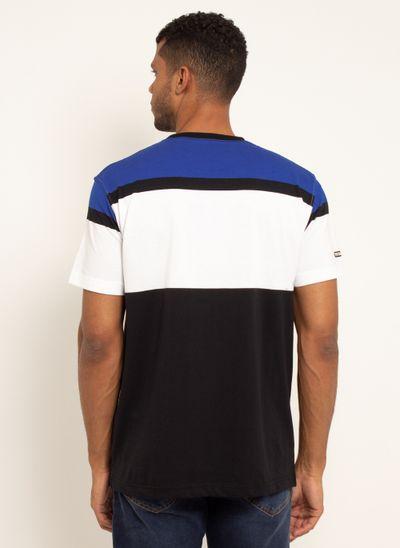 camiseta-aleatory-masculina-listrada-smile-inverno-modelo-2020-7-