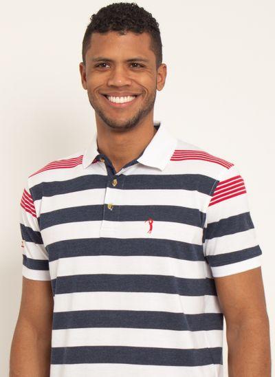camisa-polo-aleatory-masculina-listrada-shine-inverno-modelo-2020-6-