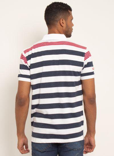 camisa-polo-aleatory-masculina-listrada-shine-inverno-modelo-2020-7-