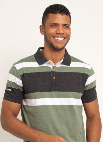 camisa-polo-aleatory-masculina-listrada-two-inverno-modelo-2020-1-