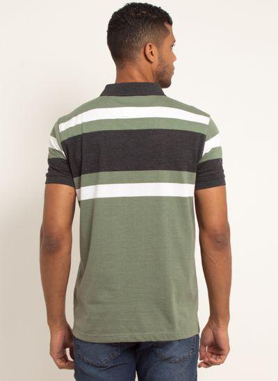 camisa-polo-aleatory-masculina-listrada-two-inverno-modelo-2020-2-