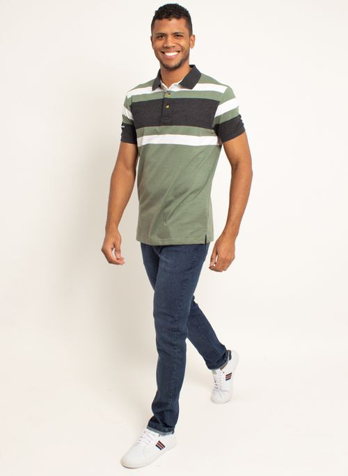 camisa-polo-aleatory-masculina-listrada-two-inverno-modelo-2020-3-