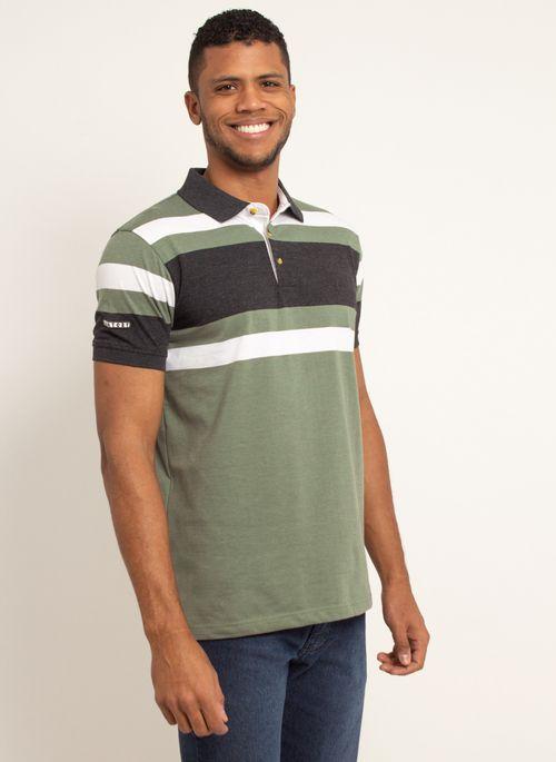 camisa-polo-aleatory-masculina-listrada-two-inverno-modelo-2020-4-