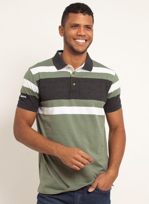camisa-polo-aleatory-masculina-listrada-two-inverno-modelo-2020-5-