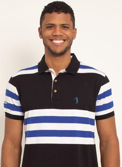 camisa-polo-aleatory-masculina-listrada-set-inverno-modelo-2020-1-
