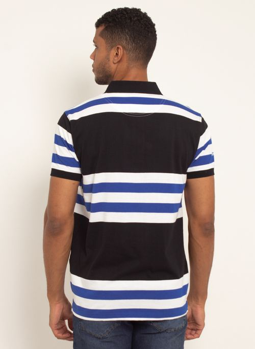 camisa-polo-aleatory-masculina-listrada-set-inverno-modelo-2020-2-