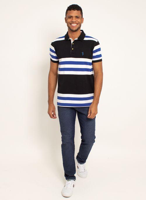 camisa-polo-aleatory-masculina-listrada-set-inverno-modelo-2020-3-