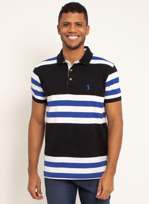 camisa-polo-aleatory-masculina-listrada-set-inverno-modelo-2020-4-