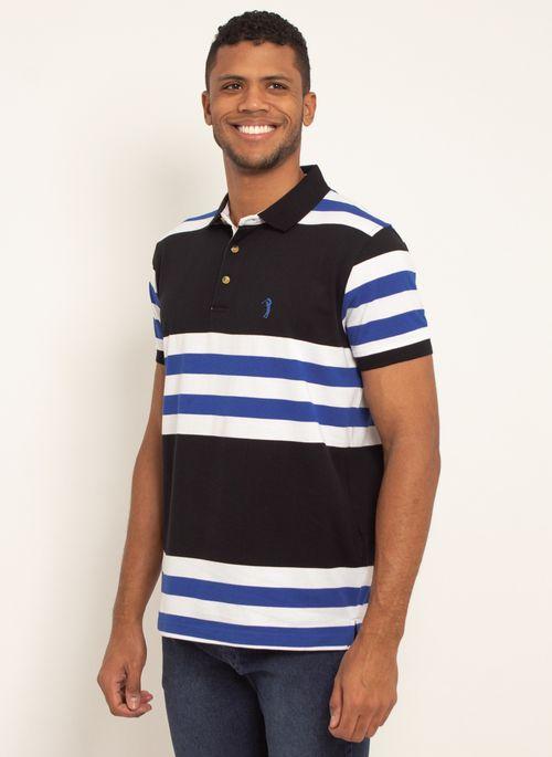camisa-polo-aleatory-masculina-listrada-set-inverno-modelo-2020-5-