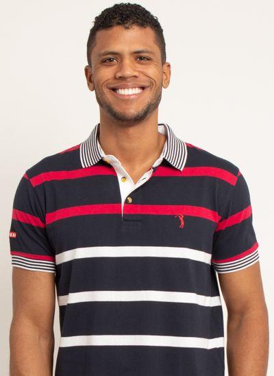 camisa-polo-aleatory-masculina-listrada-on-inverno-modelo-2020-1-