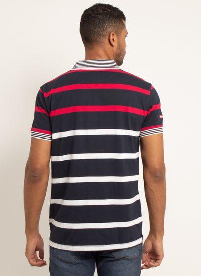 camisa-polo-aleatory-masculina-listrada-on-inverno-modelo-2020-2-