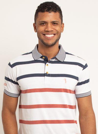 camisa-polo-aleatory-masculina-listrada-on-inverno-modelo-2020-6-