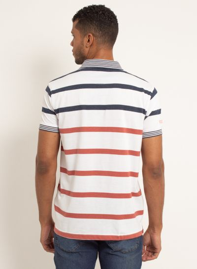 camisa-polo-aleatory-masculina-listrada-on-inverno-modelo-2020-7-