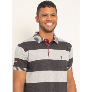 camisa-polo-aleatory-masculina-listrada-fine-inverno-modelo-2020-1-