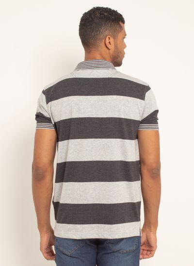 camisa-polo-aleatory-masculina-listrada-fine-inverno-modelo-2020-2-