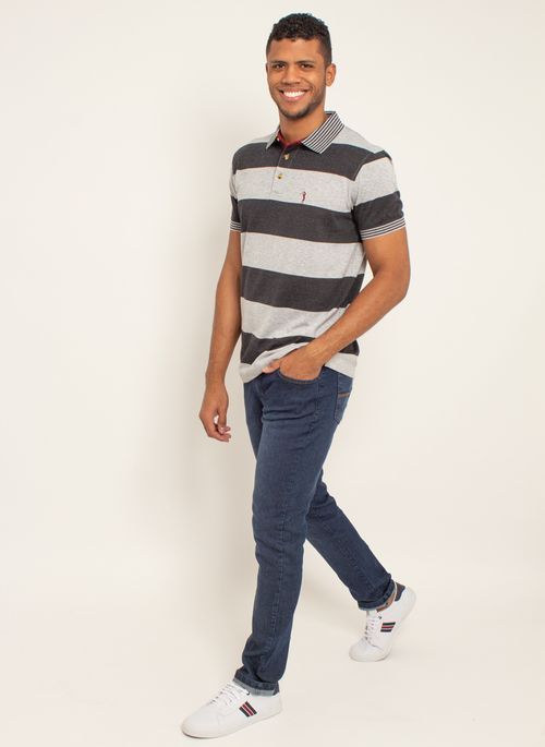 camisa-polo-aleatory-masculina-listrada-fine-inverno-modelo-2020-3-