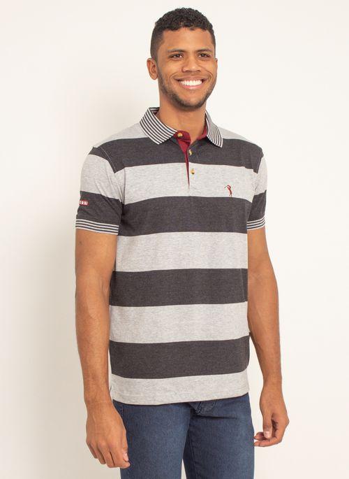 camisa-polo-aleatory-masculina-listrada-fine-inverno-modelo-2020-4-