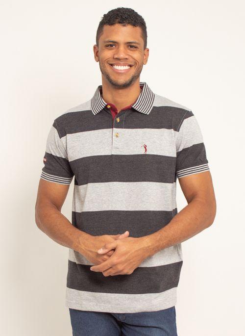 camisa-polo-aleatory-masculina-listrada-fine-inverno-modelo-2020-5-