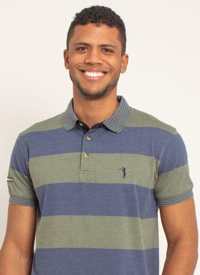 camisa-polo-aleatory-masculina-listrada-fine-inverno-modelo-2020-6-