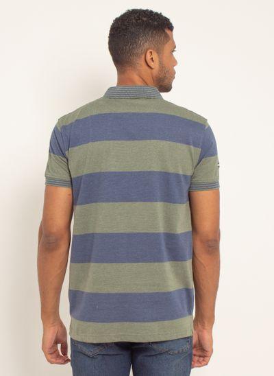 camisa-polo-aleatory-masculina-listrada-fine-inverno-modelo-2020-7-