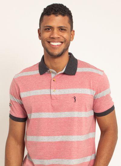 camisa-polo-aleatory-masculina-listrada-pretty-inverno-modelo-2020-1-
