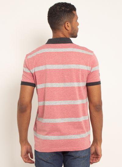 camisa-polo-aleatory-masculina-listrada-pretty-inverno-modelo-2020-2-