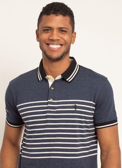 camisa-polo-masculina-aleatory-listrada-minda-inverno-2020-1-