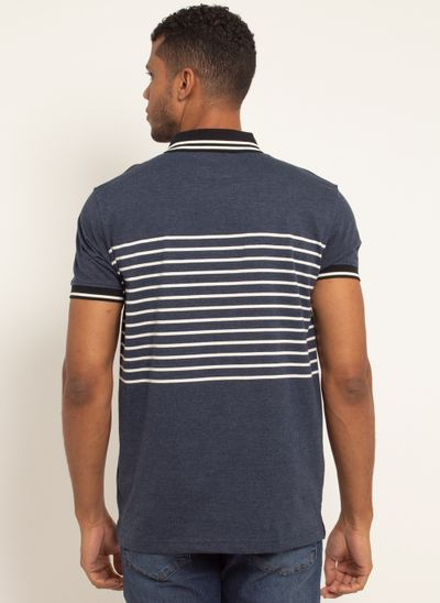 camisa-polo-masculina-aleatory-listrada-minda-inverno-2020-2-