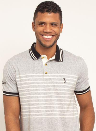 camisa-polo-masculina-aleatory-listrada-minda-inverno-2020-6-