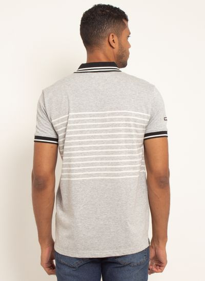 camisa-polo-masculina-aleatory-listrada-minda-inverno-2020-7-